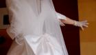 万能ドレスを自分サイズで大人のオーダーメイド